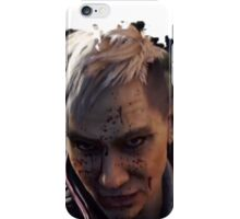 Pagan I'm So Sorry iPhone Case/Skin