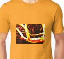 BUSHFIRE Unisex T-Shirt