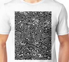 Mortal Coil Unisex T-Shirt