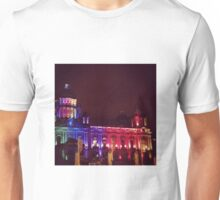 Belfast Pride Unisex T-Shirt