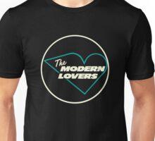 The modern lovers Unisex T-Shirt