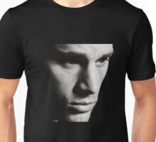 COOL CHANNING TATUM Unisex T-Shirt