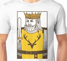 King Stag Unisex T-Shirt