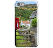 The Mailbox iPhone Case/Skin
