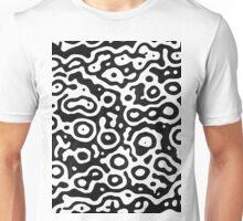 Alpha Unisex T-Shirt