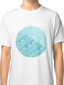 Minimalist Facade - S04 Classic T-Shirt
