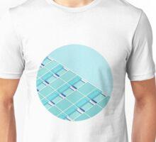 Minimalist Facade - S04 Unisex T-Shirt