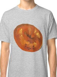 I Donut Know... Classic T-Shirt
