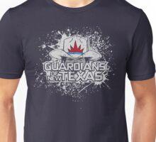 Marshall Lordstarr Unisex T-Shirt