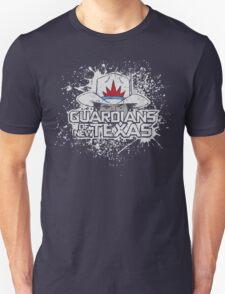 Marshall Lordstarr T-Shirt