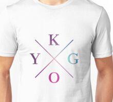 KYGO (4) Unisex T-Shirt