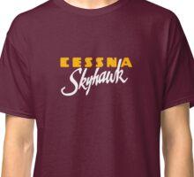 Cessna Skyhawk Classic T-Shirt