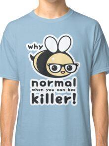 Killer Bee Classic T-Shirt