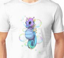 Miss Bubbles Unisex T-Shirt