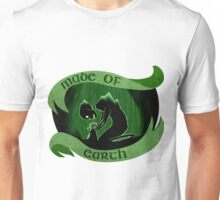 Made of Earth Unisex T-Shirt
