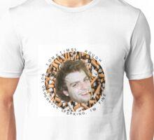 MACKO Unisex T-Shirt