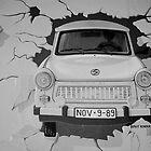 car by popuas