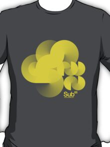 Cloud Sub T-Shirt
