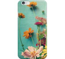 I Carry You With Me iPhone Case/Skin