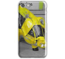 Trotters ! iPhone Case/Skin