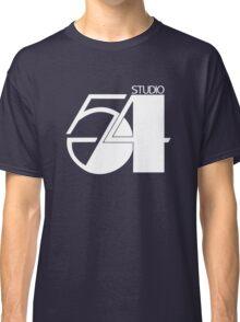 Studio 54 Classic T-Shirt