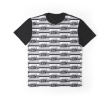 Monkey Hill Y'all!  Graphic T-Shirt