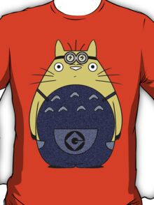 Totominion T-Shirt