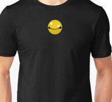 Chat Noir- Chat blanc Unisex T-Shirt