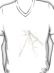abstract color T-Shirt