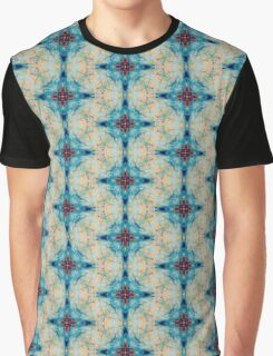 Hazzy Apparel  Graphic T-Shirt