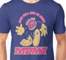 E MAN Unisex T-Shirt