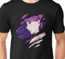 Rize Anime Manga Shirt Unisex T-Shirt