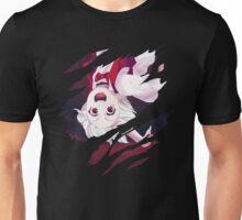 Juuzou Anime Manga Shirt Unisex T-Shirt