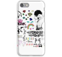 Iphone 4S/4 Case iPhone Case/Skin