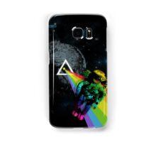 Genius Planet Samsung Galaxy Case/Skin