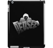 Watch Dogs 2 : Dedsec Logo iPad Case/Skin
