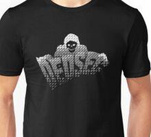 Watch Dogs 2 : Dedsec Logo Unisex T-Shirt