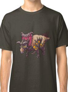 Kosmoceratops Classic T-Shirt