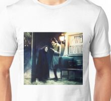 Young Doctor Unisex T-Shirt