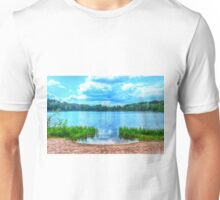 Water cycle Unisex T-Shirt