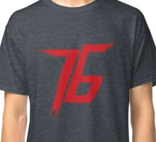 soldier76 Classic T-Shirt