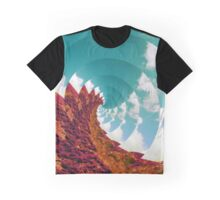 tame Graphic T-Shirt