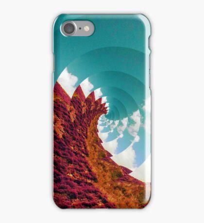 tame iPhone Case/Skin