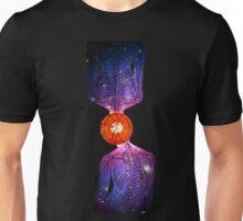 All One Machine Unisex T-Shirt