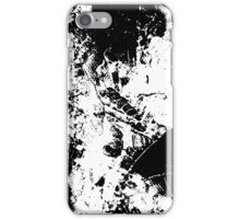 Landscapes iPhone Case/Skin