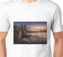 End Of The Day Unisex T-Shirt
