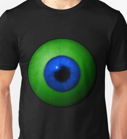 Jacksepticeye - Septic Sam 3d Unisex T-Shirt
