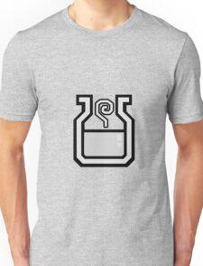 Monster Hunter Cool Drink Unisex T-Shirt