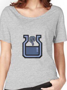 Monster Hunter Antidote / Monster Broth Women's Relaxed Fit T-Shirt