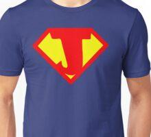 Super Monogram J Unisex T-Shirt